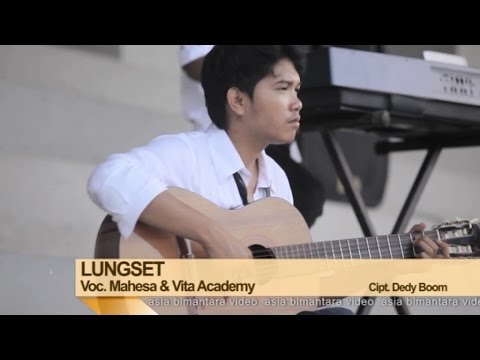 Image Result For Uyeshare Download Lagu Mp Terbaru