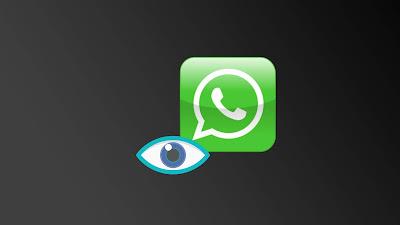 cara-aman-menyembunyikan-chat-whatsapp