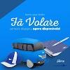 Volare lanzó tienda virtual