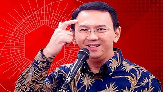 Guru Honorer Dukung Ahok Jadi Menteri PAN-RB, Terbukti Kerja Nyata di DKI Jakarta
