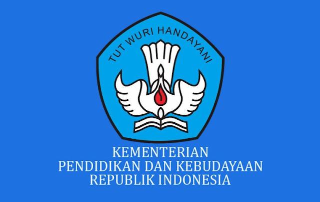 mengenal sistem sso kemdikbud (single sign on)