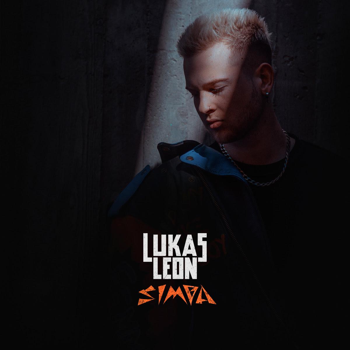 Lukas Leon Keikat