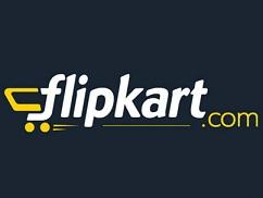 Flipkart customer care number Ranchi