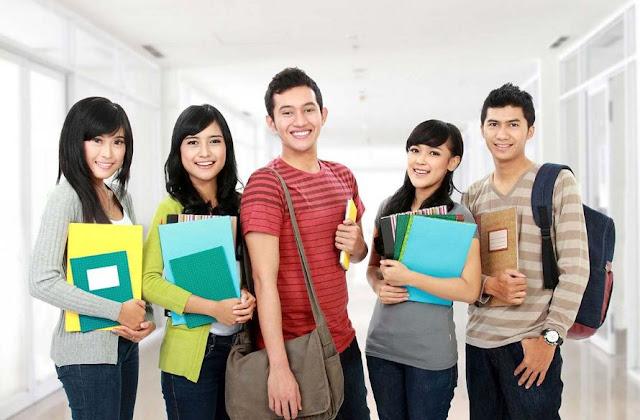 bisnis anak kuliahan modal kecil