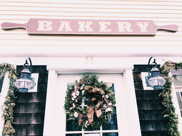 where to eat on nantucket