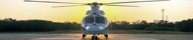 TN Defence Industrial Corridor (TNDIC) Nets ₹2,000 cr