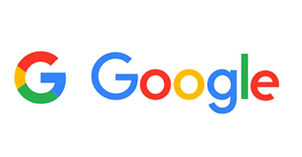 Google Akan Hapus 7 Aplikasi Berbahaya