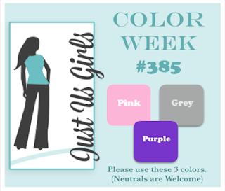 http://justusgirlschallenge.blogspot.com/2017/03/just-us-girls-385-color-week.html