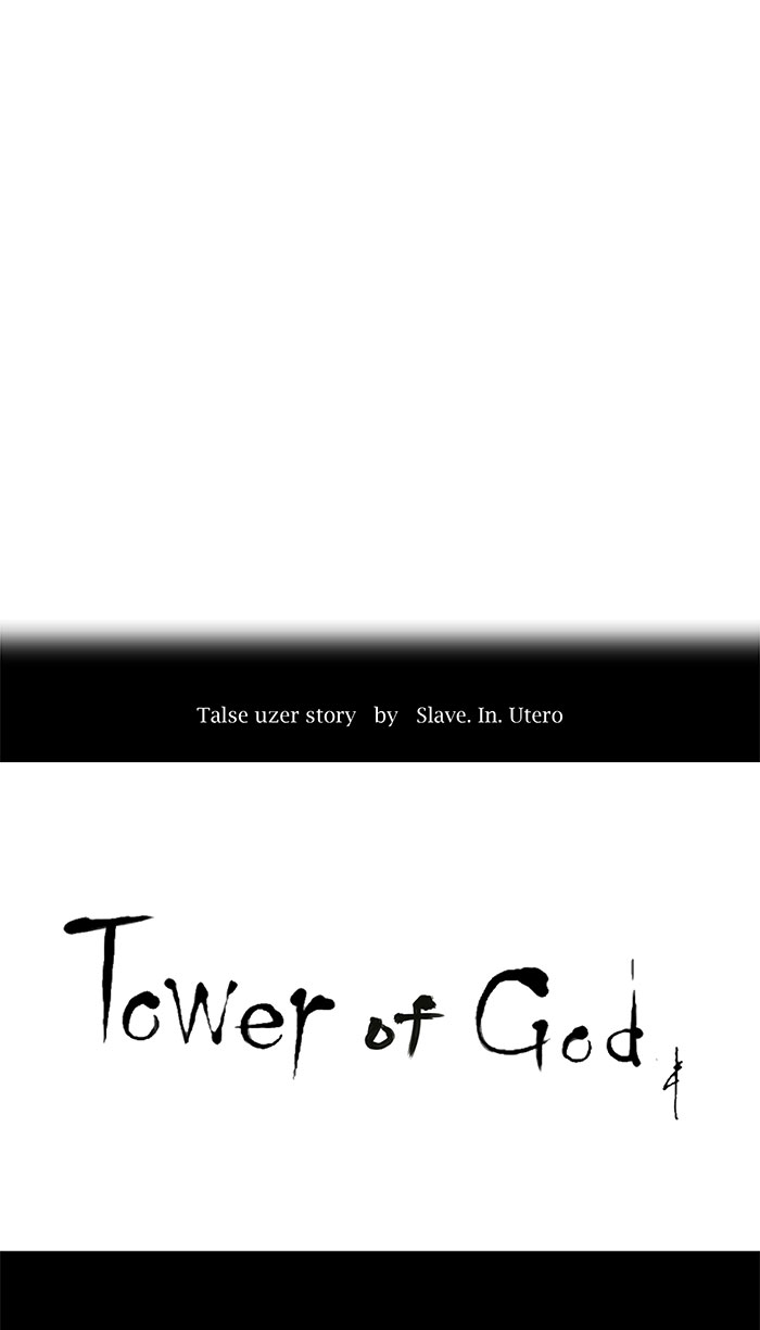 Tower of God Bahasa indonesia Chapter 64