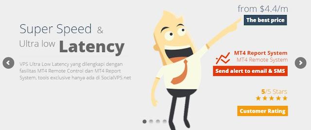 Sewa VPS Forex Murah Server Eropa Indonesia Berkualitas Terbaik VPS Forex Trading VPS RDP Windows Indonesia Bot Software Aplikasi 1