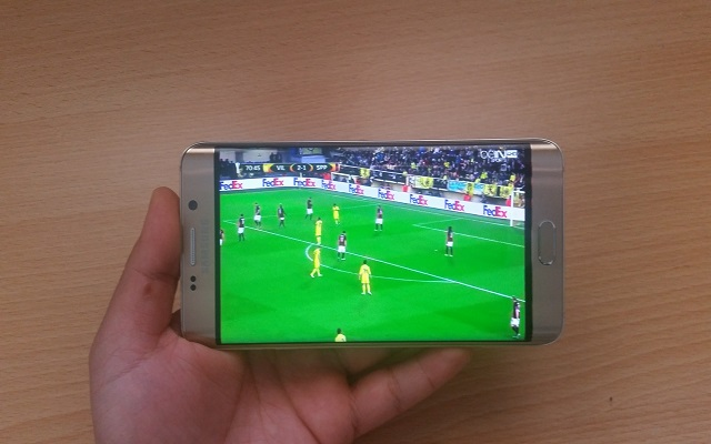 New app to watch Bein Sport for free + 1000HD chanels