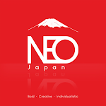 NEO Japan Event