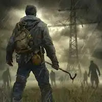 Dawn of Zombies: Survival after the Last War 2.82 Apk + Mod + Data Android