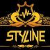 Entrevista | Styline: 'Estoy emocionado de llevar mi nueva música a la Miami Music Week'