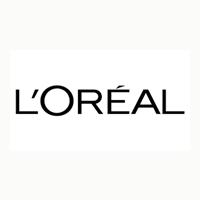 Lowongan Kerja Terbaru Oktober 2020 di L'Oréal Group Jakarta