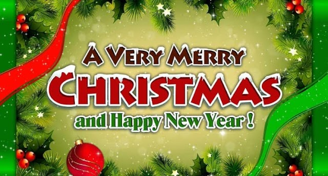Funny Christmas Wishes, Messages and Quotes