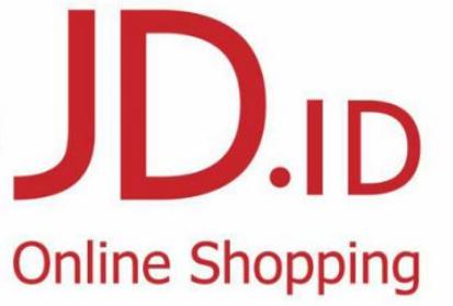 Cara Daftar Kompetisi Mudik Gratis 2017 dari JD.ID
