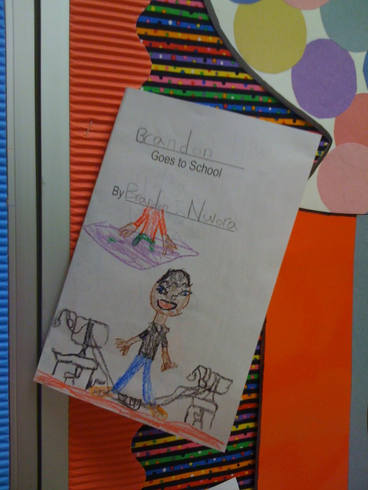 Bishop S Blackboard An Elementary Education Blog Parts