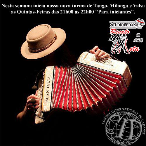 Conheça também nosso blog: http://tangoabc.blogspot.com.br/