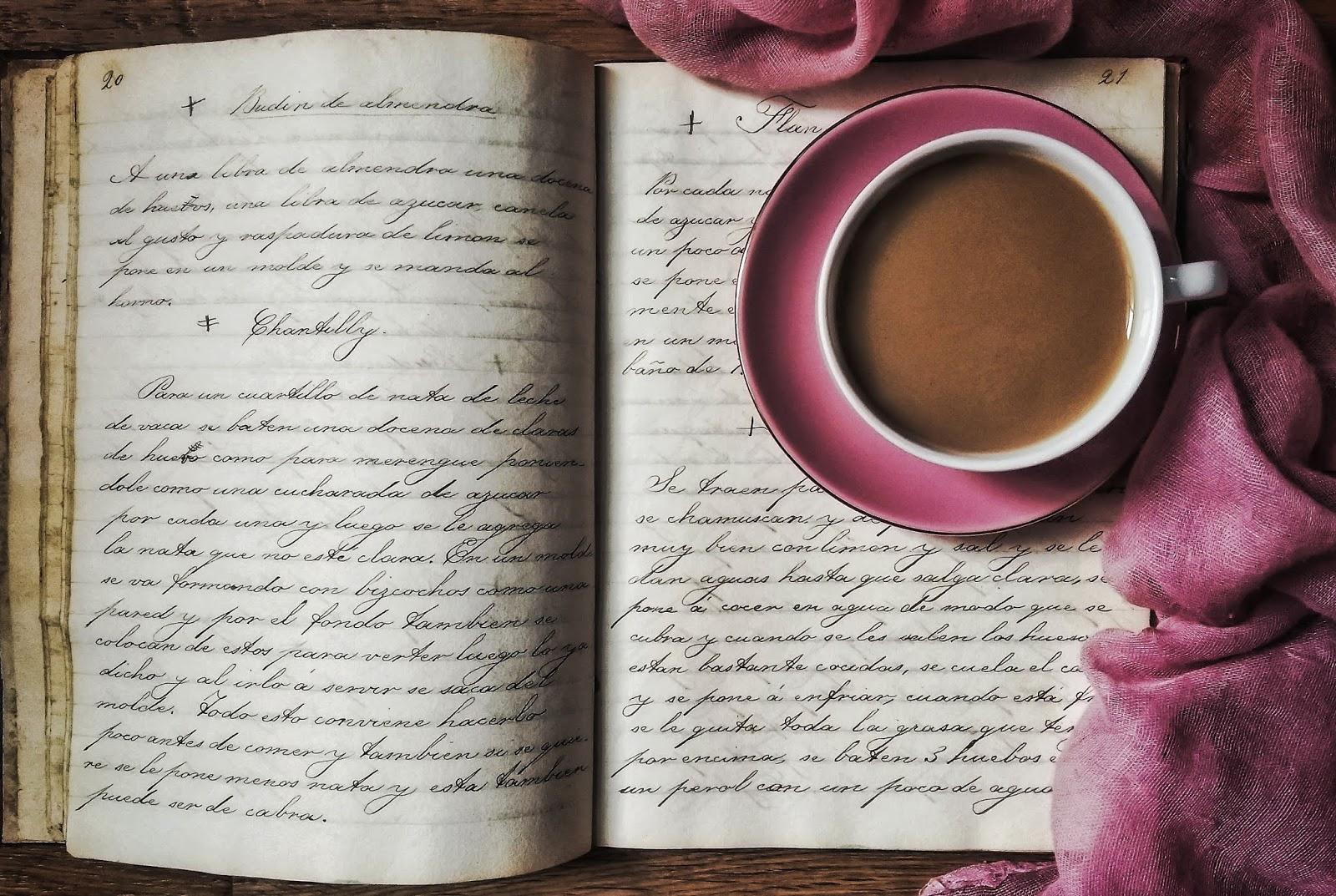 Mi café - Como disfrutar del café perfecto - TuvesyyoHago