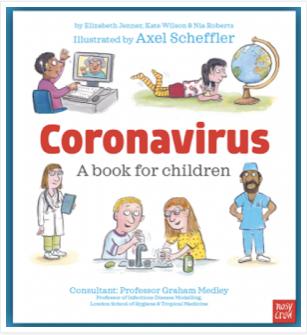https://nosycrowcoronavirus.s3-eu-west-1.amazonaws.com/Coronavirus_ABookForChildren.pdf