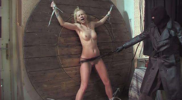 clara flogged