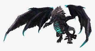 League of legends wild rift elder dragon