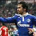 Raúl González no Schalke 04: o resumo de uma passagem histórica