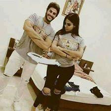 صبحي المتحول جنسيا إلى أنثى المعروف باسم هيفا ماجيك للزواج من الثري الإماراتي