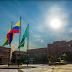 LOCALES / Alcaldía de Dosquebradas amplía plazos para el pago del impuesto de Industria y Comercio
