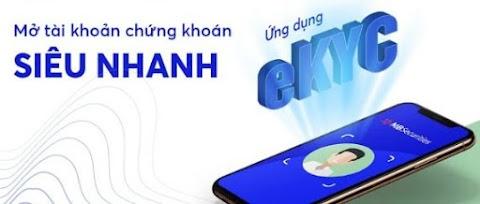 VPS Đà Lạt Mở tài khoản chứng khoán Online tại Đà Lạt, Bảo Lộc