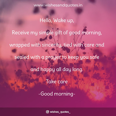 good morning friends wishesandquotes.in