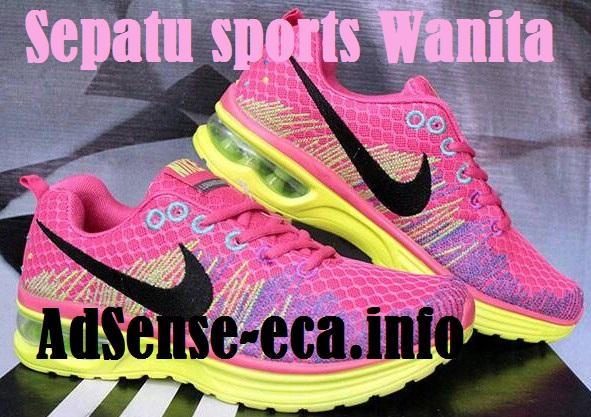 http://www.adsense-eca.info/2017/05/sepatu-olahraga-wanita-nike.html