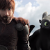"""""""Cómo Entrenar a tu Dragón 3"""": Aterriza el emotivo tráiler oficial del capítulo final"""