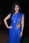 Actress Alekya New sizzling photos-thumbnail-11