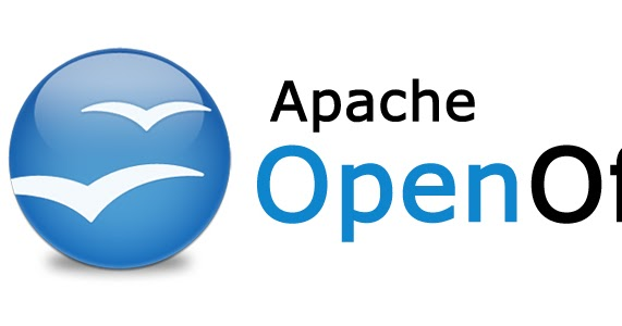 OpenOffice è morto. Viva OpenOffice!