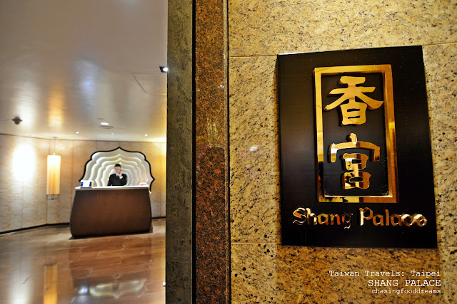 Shangri La Travels Offers The Following Guided Services