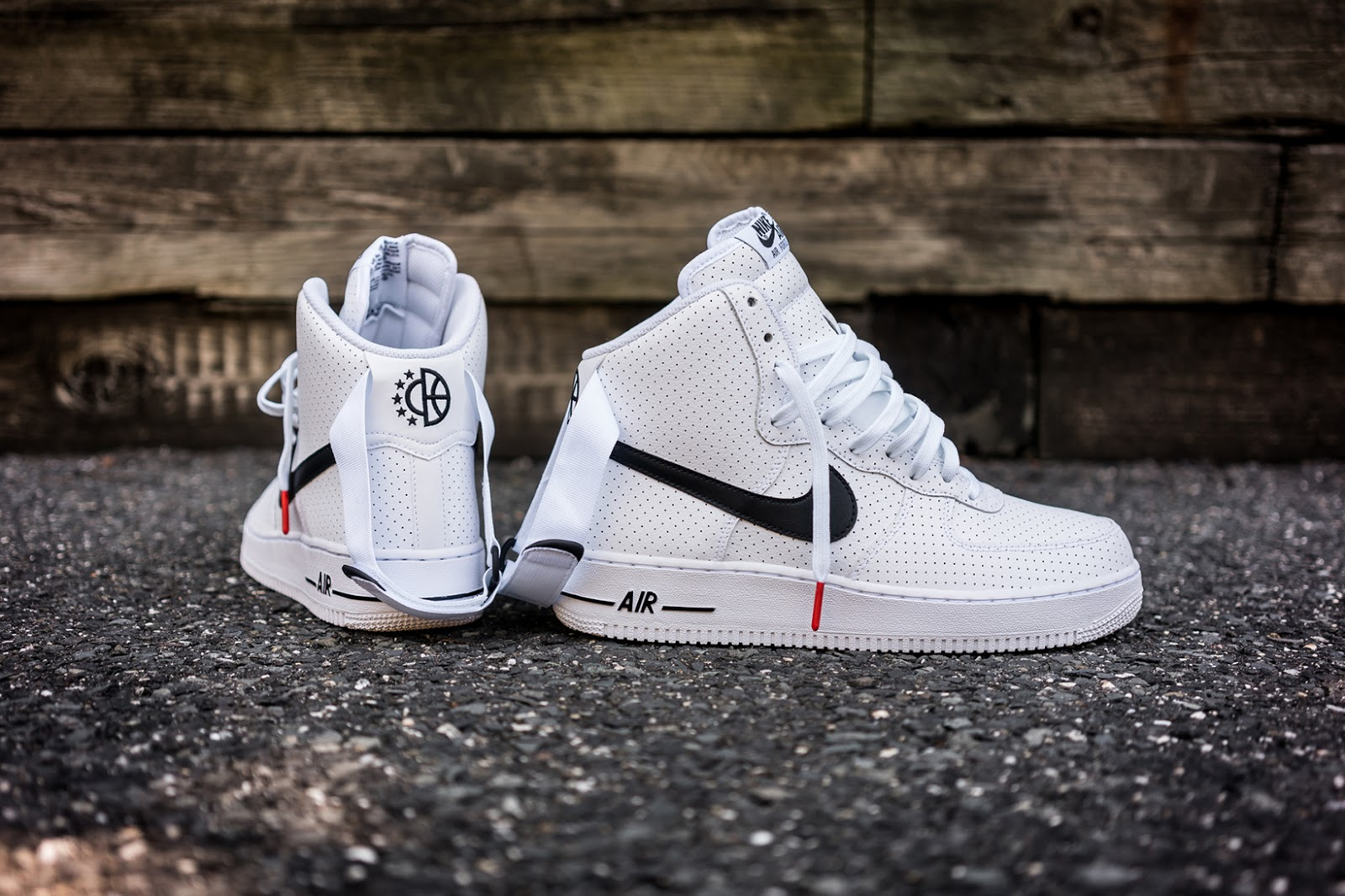 Couple Shoes Nike Online
