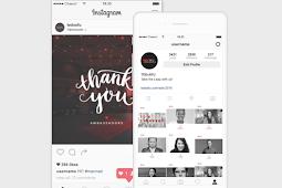 Instagram Bruteforce, Scanner Emails Taken, Checker Username | INSTAGRAMKIT