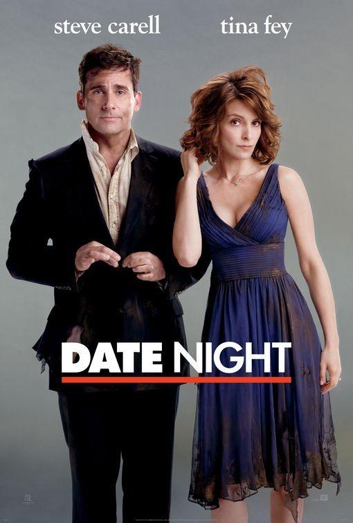 Date Night 2010 - Full (HD)