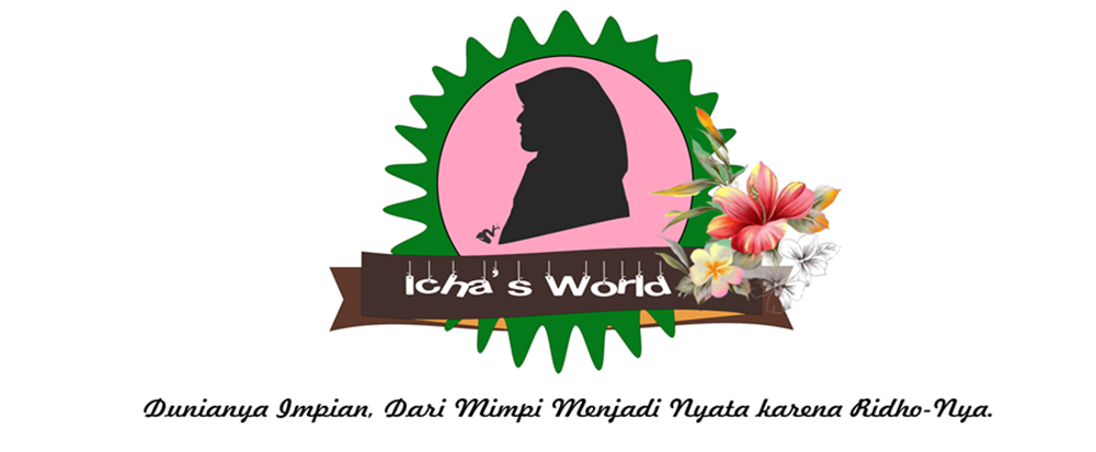 Icha's World