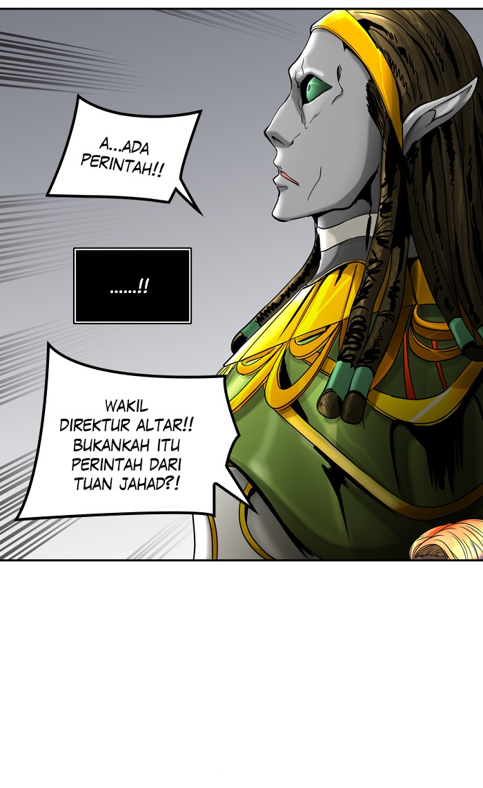 Baca Komik Tower of God Chapter 387 Bahasa Indonesia Page 103 Kintamaindo