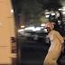 """El yihadista detenido en Madrid: """"Aquí va a suceder algo peor que en Manchester"""""""