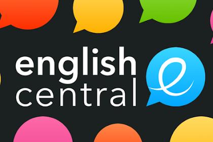Lowongan Kerja Pekanbaru : English Central Februari 2017