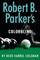 Colorblind-267x400.jpg