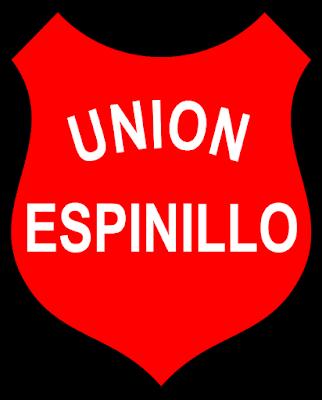 CLUB UNIÓN ESPINILLO