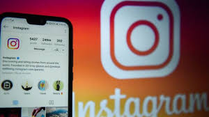 Order follower instagram terbaik Kalipare	Malang