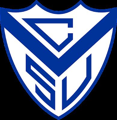 CLUB SPORTIVO URQUIZA (PARANÁ)