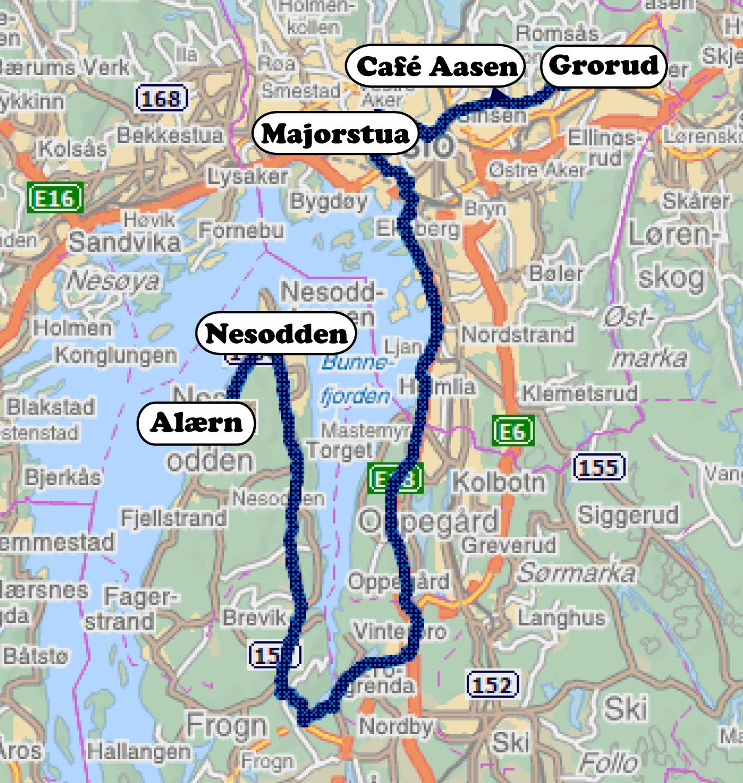 kolbotn oslo kart Loppislife: Loppemarked denne helgen kolbotn oslo kart