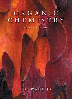 Saung Kimia